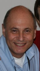 שמואל היימן