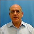 מיכאל סביון