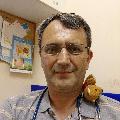 רחמיאל מרדכי סטולקרץ