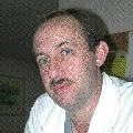 ויקטור גינזבורג