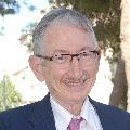 דוד וילנסקי