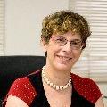 Orna Levin