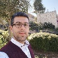 Ayman Abu Rmeileh